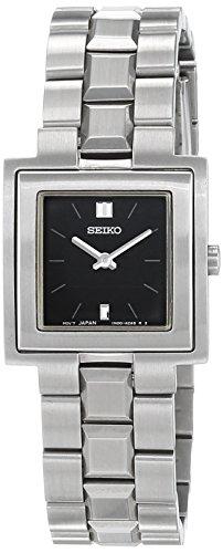 SEIKO 70959