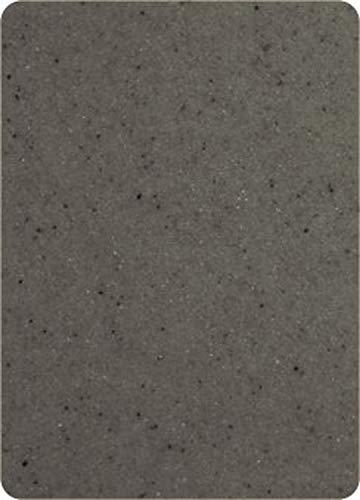 Terralith Pflasterfugenmörtel DRÄN für Gehwege und Terrassen -26 kg- basalt
