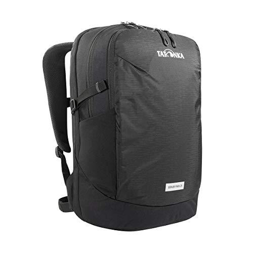 Tatonka Server Pack 25 – Laptop-Rucksack mit 10 Jahren Produktgarantie und 15 Zoll Notebookfach - für...