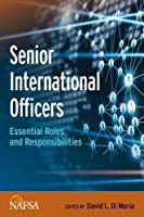 Senior International Officers: Essential Roles and Responsibilities
