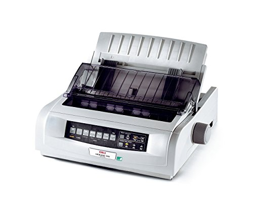 OKI ML5590eco 24-Pin-Nadeldrucker