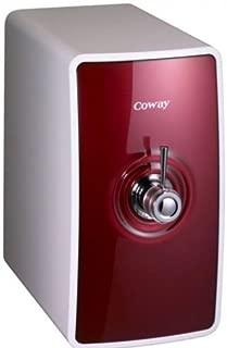 Coway P-07cl