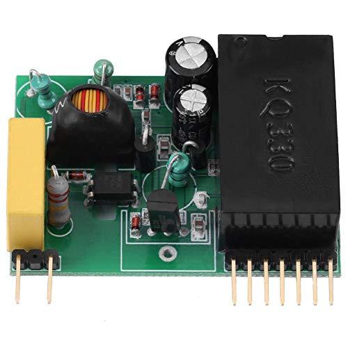 Modulo di comunicazione Powerline Ricetrasmettitore Powerline Portante Powerline per comunicazione remota powerline 220VAC