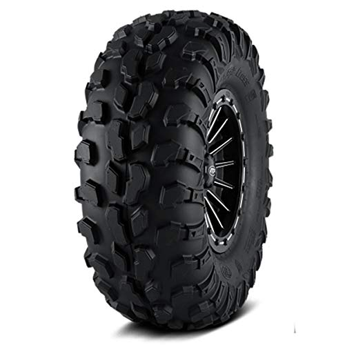 Carlisle BajaCross Sport All-Terrain ATV Radial Tire - 29X9.00R14/6