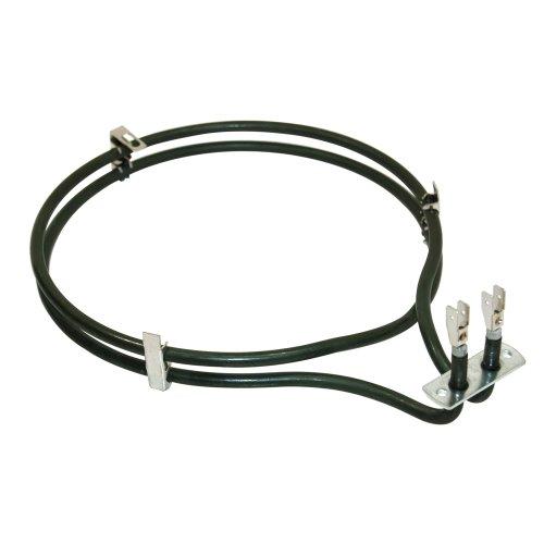 NEFF B1561N0/01 B1561S0/01 B1641N0/01 Abzugshaube Backofen Durchlauferhitzer Gasherd ELEMENT