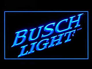 Best busch hanging light Reviews