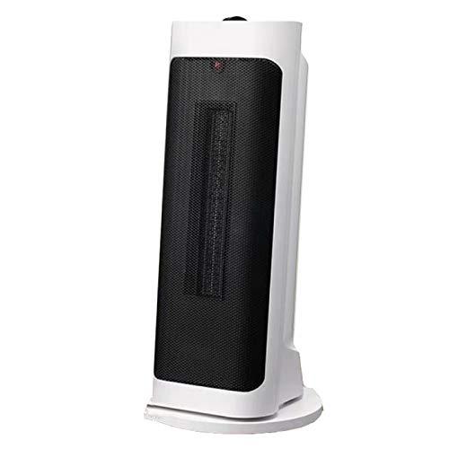 radiador portatil fabricante YaGFeng