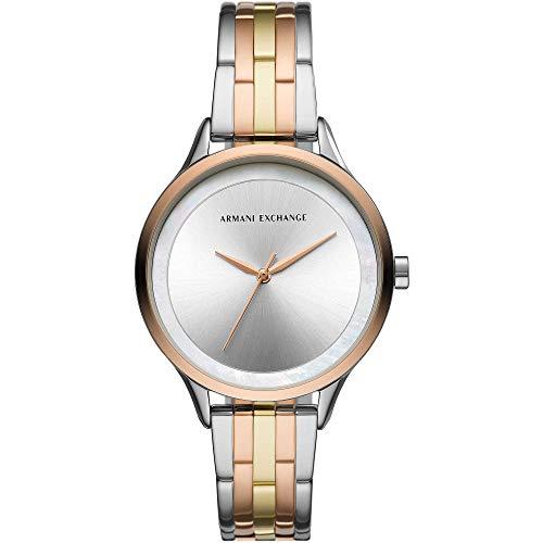 Armani Exchange Reloj AX5615.