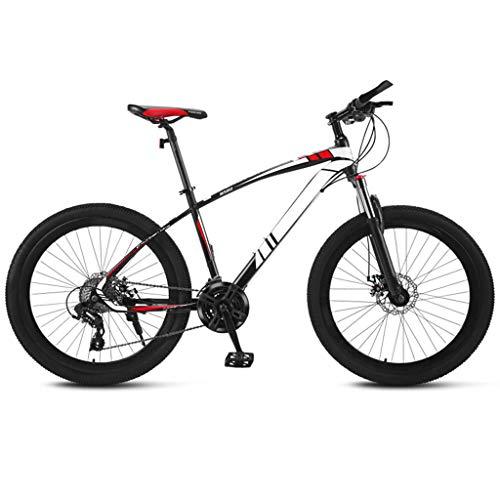 Bicicletas Mountain Bike 27.5 Marca JXJ
