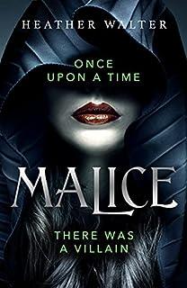 Malice: Book One of the Malice Duology (152910128X) | Amazon price tracker / tracking, Amazon price history charts, Amazon price watches, Amazon price drop alerts