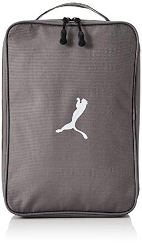 [プーマ] ゴルフシューズケース ゴルフ シューズボックス バッグ クワイエットシェイド