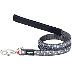 Comfortable padded handle Very strong durable nylon Easy to clean Simple adjustment to ensure an easy fit Easy to fit