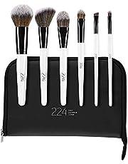 224 Cosmetics Face Set di pennelli per make-up