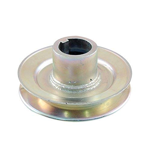 MTD Replacement Part Engine Pulley