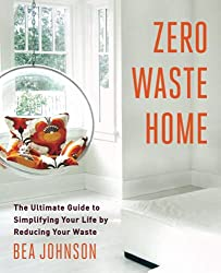 Transition your family to zero waste, just follow the 4 R's: Reduce, Reuse, Recycle and Rot! How much trash could you keep from the landfill?