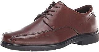 حذاء فينتشر أكسفورد للرجال من Hush Puppies