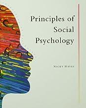 Principles Of Social Psychology (Principles of Psychology) (English Edition)