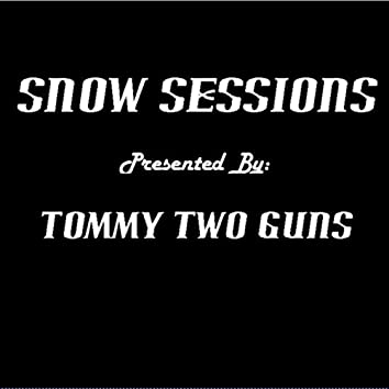 Snow Sessions