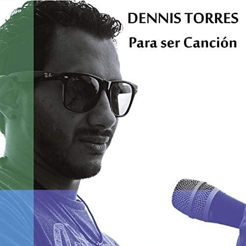 Dennis Torres