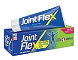 JointFlex Joint Pain Relief 'Pack of 3' Cream - (30 g)