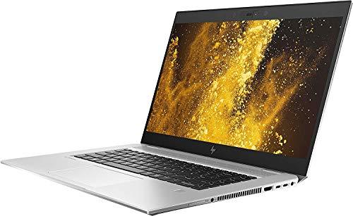 15.6-inch HP Elitebook 1050 G1 IPS FHD 8th Gen Intel 6-Core i7 Business Laptop