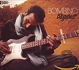 Songtexte von Bombino - Agadez
