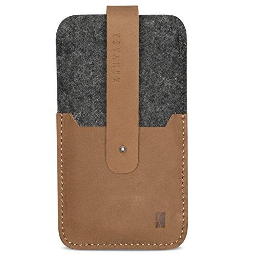 Kanvasa -   iPhone 8 Plus / 7