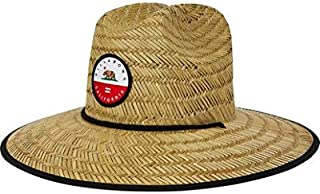 Billabong Men's Native Rotor Tides Hat