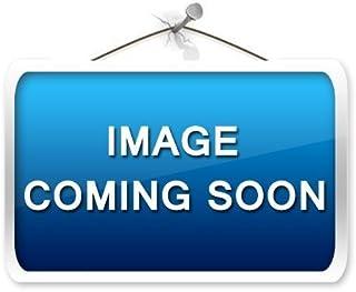 Temporizador de embreagem compressor 36141 4 Seasons