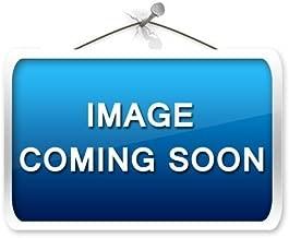 Four Seasons 58112 New AC Compressor