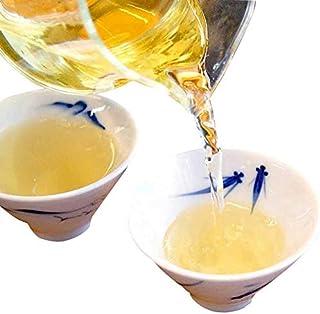 花粉症 茶 凍頂烏龍茶 特級 バリュー200g とうちょう 台湾茶 茶葉 メール便