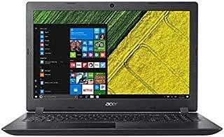 Acer Aspire 3 A315-53G-54CZ, 15.6Inch HD, Intel Corei5-8250U, 1.60Ghz, 4GB RAM, 1TB HDD, 2GB NVIDIA GeForce MX130 VGA, Windows 10 Home, Eng- Arb Keyboard, Black