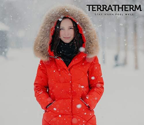 TerraTherm TT_HW_10_001