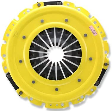 70% Trust OFF Outlet ACT HY012 HD Pressure Plate Clutch