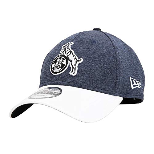 Koeln 1. FC NEWERA Cap 9Forty Dark Blue one Size