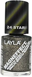 Layla Cosmetics Magneffect Layla 24 Starry Night 10ml