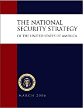 Best israel national security strategy Reviews