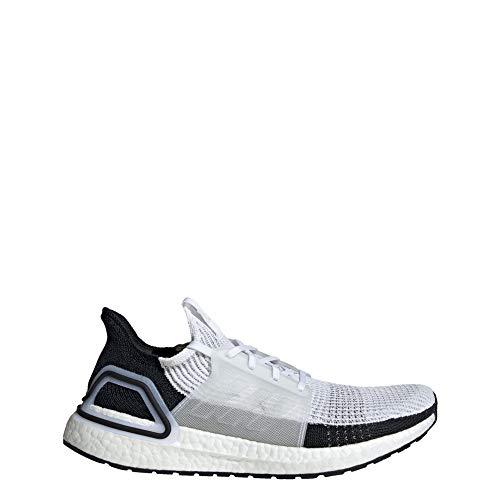 Adidas Ultra Boost 19 Zapatillas para Correr - SS19-42.7