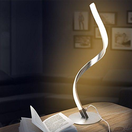 Eterbiz DE-STablelamp-A-L