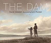 The Dam