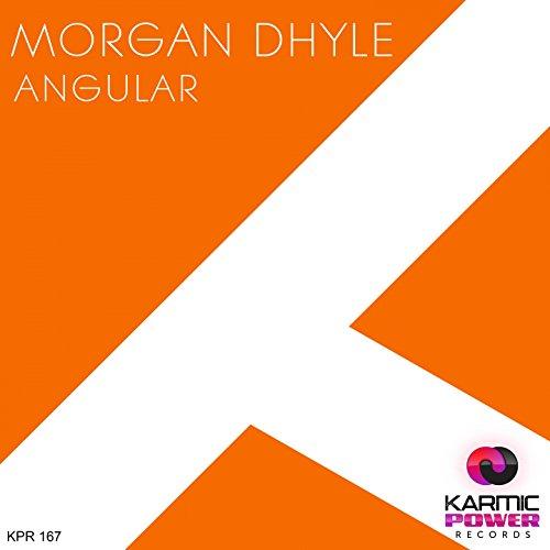 Angular (Radio Edit)