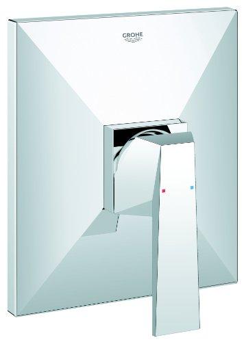 Grohe Allure Brilliant - - Monomando de ducha empotrable (1/2') Ref. 19789000
