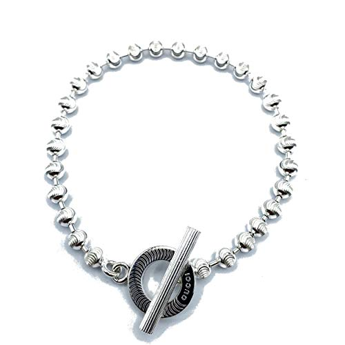 Gucci Boule armband YBA602707001018