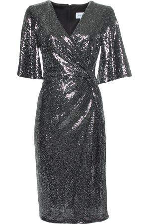 Joseph Ribkoff Dress Style 194541 Size 16 UK