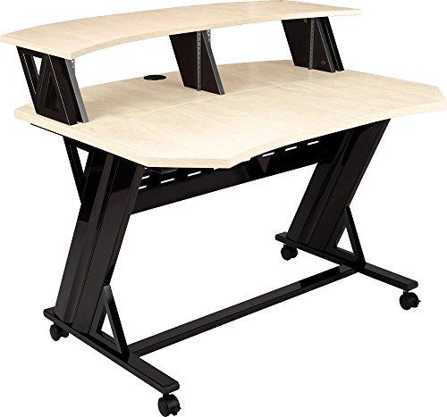 """Studio Trends 46"""" Desk"""
