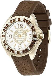 Relógio Police Jade - 13090JSG/28C
