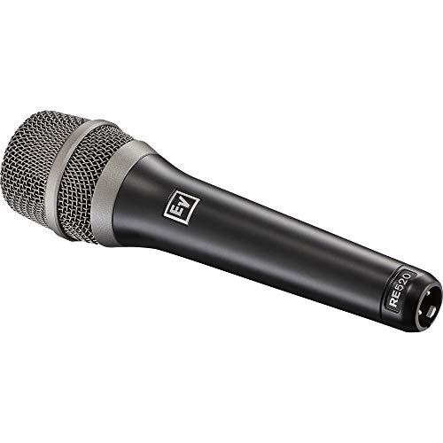 Electro-Voice RE520
