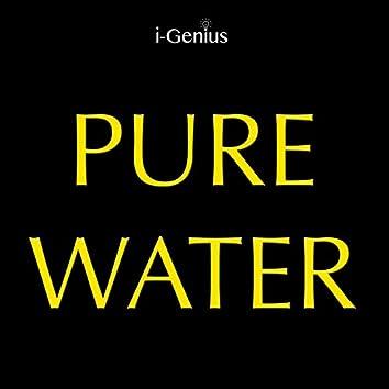 Pure Water (Instrumental Remix)