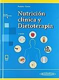 Nutricion clinica y dietoterapia