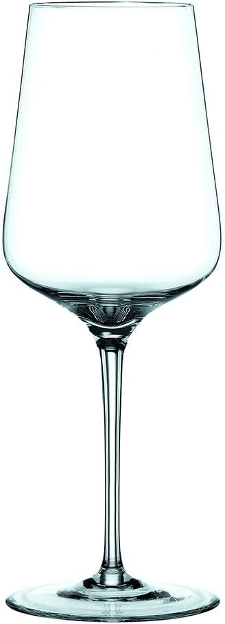 Nachtmann ViNOVA Red Wine Glass Set 4 Clear of - Industry No. 1 Cheap mail order shopping
